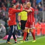 Bundesliga: Bayern dominiert Mainz, Schalke 04 schlägt Bremen