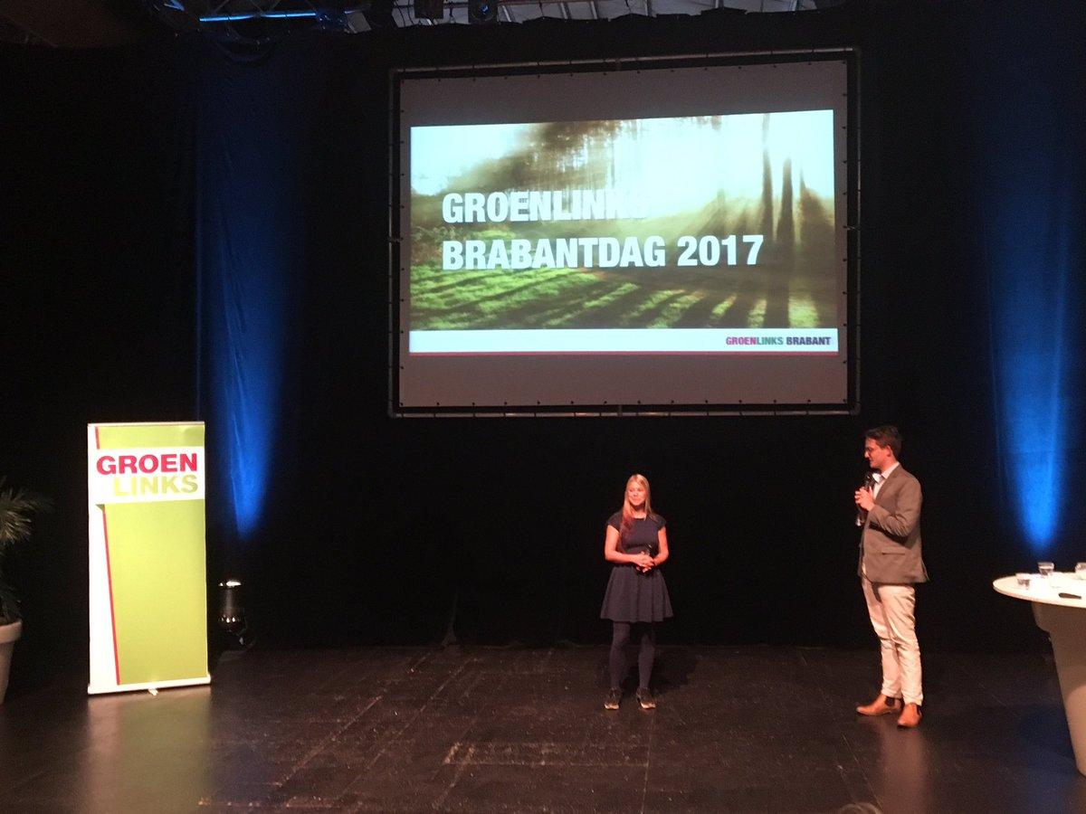 #Brabantdag