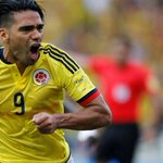 Ex-Atletico Madrid player Falcao to admit to tax fraud in Spain - source