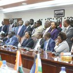Government gazette payment schedule as counties face cash crunch