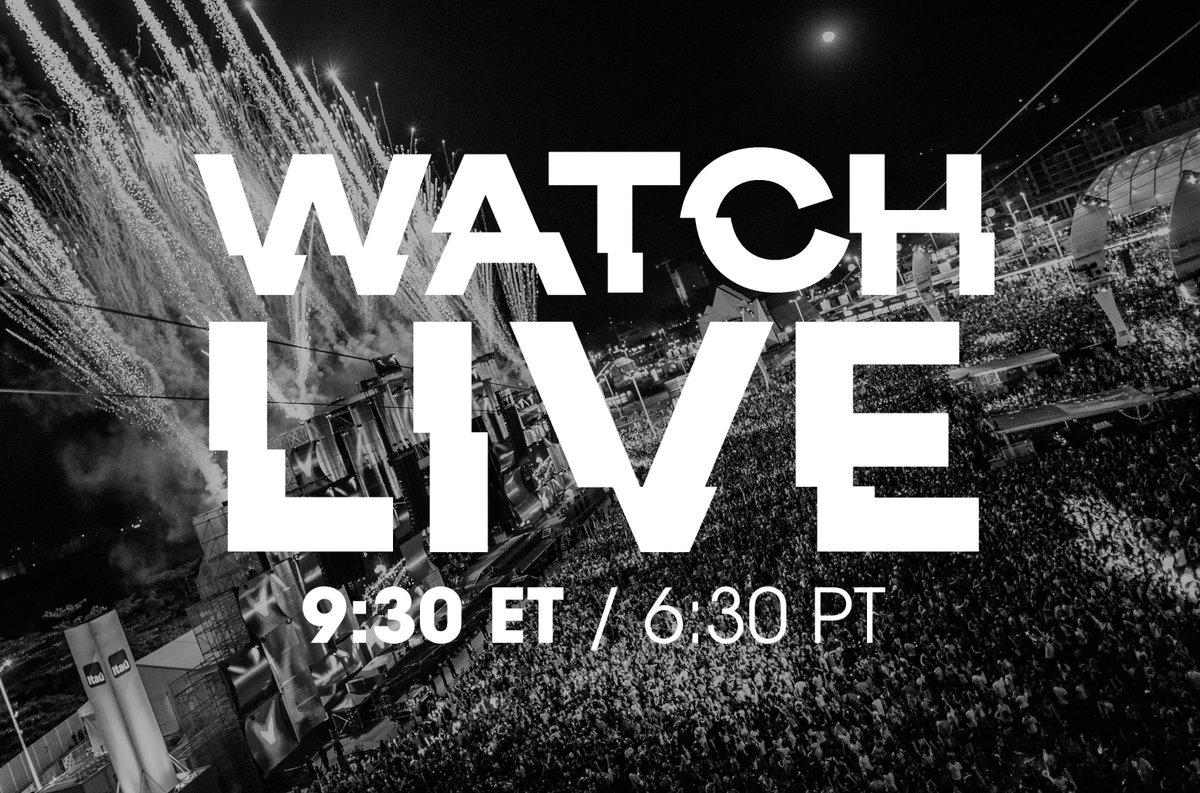 catch me @rockinrio main stage tonight 9:30ET/6:30PT live stream here: https://t.co/jdxsiXRhve ???????? #RockInRio https://t.co/eYBJ5fC1lT