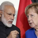 Trade pacts stuck ahead of summit