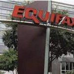 Equifax data breach hits 400,000 users