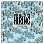 Why companies aren't in a hurry to fill job openings
