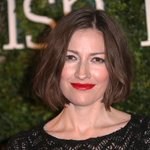 'Trainspotting' actress Kelly Macdonald separates from husband