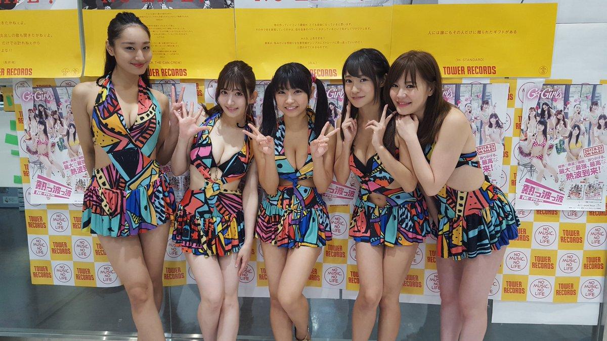 TIF2017 Tokyo Idol Festival 2017 反省会 day28 [無断転載禁止]©2ch.netYouTube動画>12本 ->画像>252枚