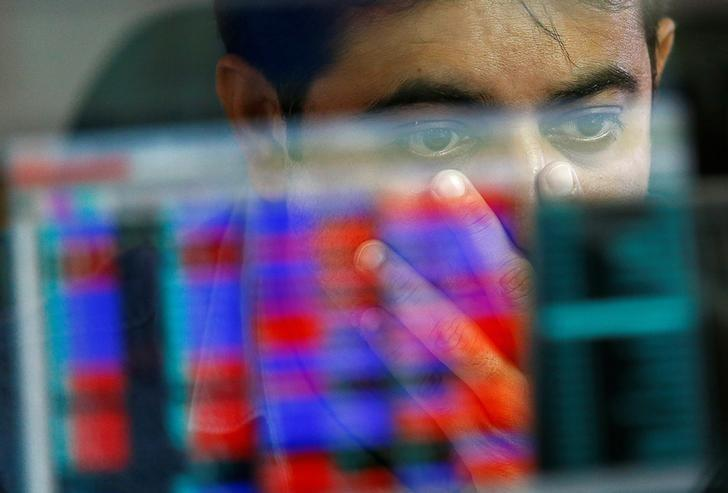 India Markets Weekahead: Nifty inching up, but Kim could play spoilsport