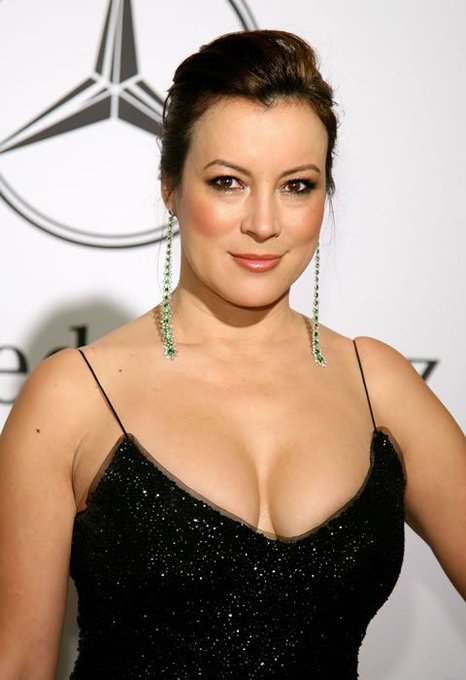 Happy Birthday Jennifer Tilly