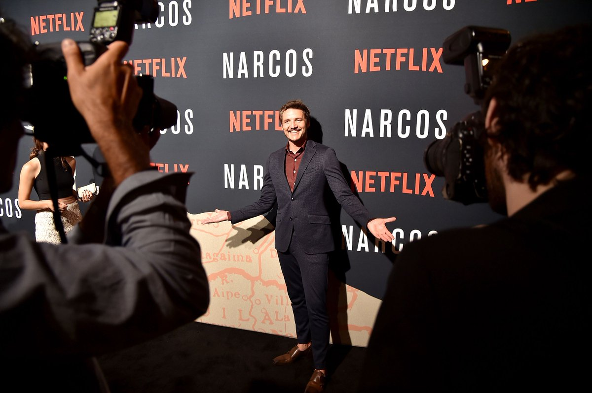 Location scout for TV show Narcos killed in Mexico