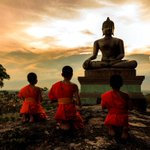 Violence in Myanmar shows the world needs to stop romanticising Buddhism