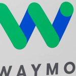 Waymo seeks delay in self-driving trade secret trial against Uber