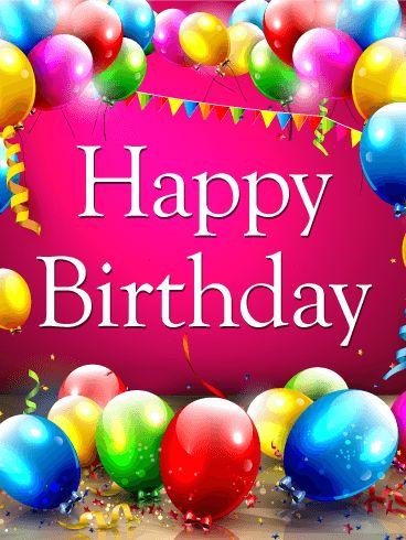 Happy birthday...narendra modi garu...