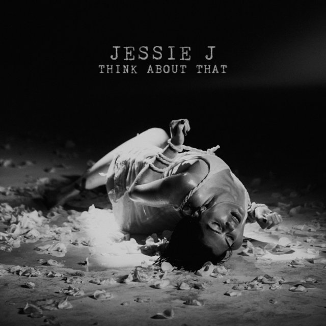 """.@JessieJ unveiled her """"R.O.S.E"""" LP this week.  https://t.co/qEATLGWz16 https://t.co/snDNId3Mlj"""
