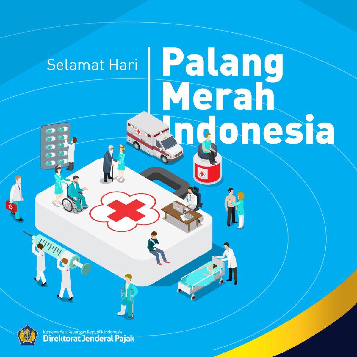 Palang Merah Indonesia