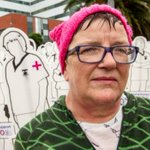 Patients left waiting as Wellington nurses and midwives struggle under pressure