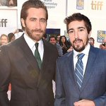 Playing famous bomb victim made Jake Gyllenhaal stronger: 'I don't have his strength'