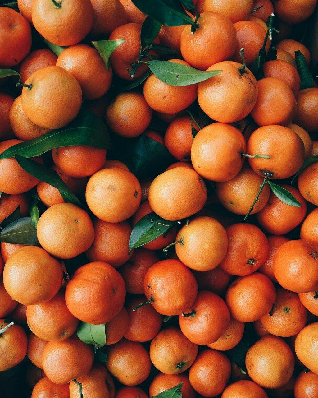 Który owoc wolisz?  #RT mandarynka #FAV borówka https://t.co/tsgO7yS4SH