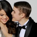 That Justin Bieber 'Reaction' Story About Selena Gomez's Kidney Transplant Is Made Up [Opinion]