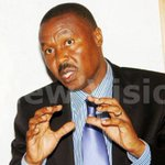 FDC presidential candidates warned against breaching rules