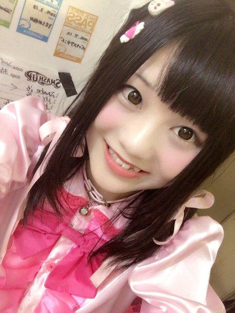 😈9月17日のギルド😈本日も福岡でアニソン、ボカロ歌うなら!語るなら!福岡のサブカル聖地🌟ギルド‼️あみゅっぴ🐰BORU