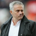 Manchester United Team News: Injuries, suspensions and line-up vs Everton