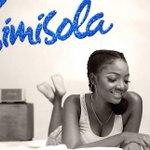 "Album Review: Simi's ""Simisola"""