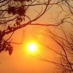 Bushfire emergency alert for WA Aboriginal community