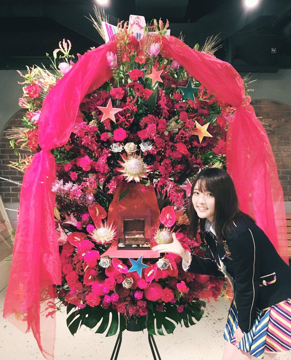 AKB48×Google+2411YouTube動画>5本 ->画像>279枚