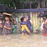 IMD issues heavy rainfall warning for Mumbai, Konkan region in next 72hours