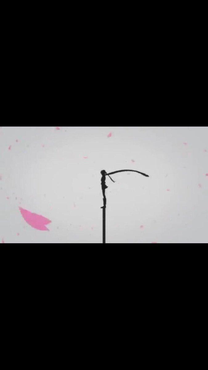 夜桜四重奏カッコよ