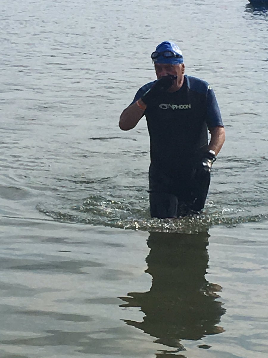 #SwimtoFC073