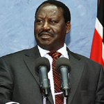 NASA dismisses self-audit by French firm - KBC TV | Kenya's Watching