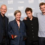 Three Billboards Outside Ebbing, Missouri wins coveted Toronto film festival prize