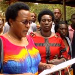 Government promises support for Kisizi hospital repairs after flood
