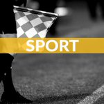 Tennis-Davis Cup holders Argentina relegated from world group