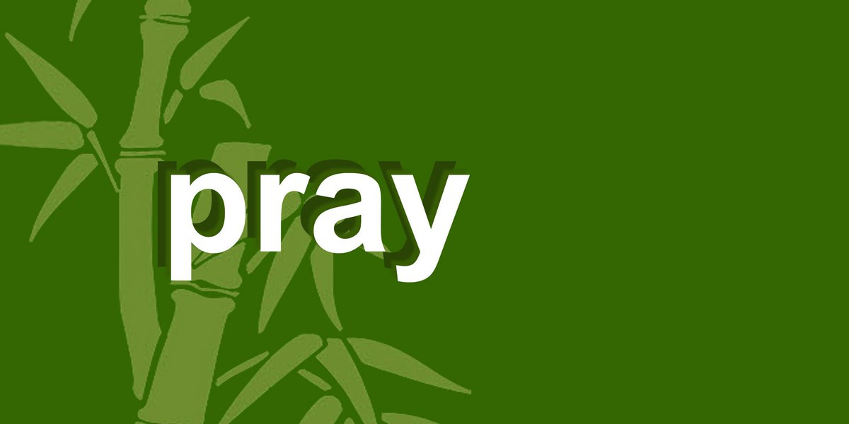 test Twitter Media - I vow that I will not sin against the Lord by ceasing to pray for you - 1 Sam 12:23 PRAY for the peoples of Viet Nam  #pray4vietnam https://t.co/3P2rB9Xu3t