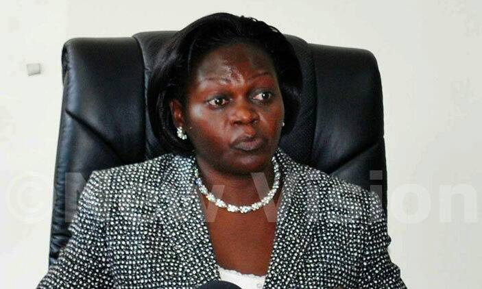 Disguised Uganda minister catches corrupt hospital workers