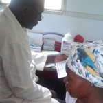 Kitui partners with NGO to give free medical care