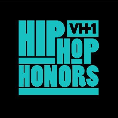 Hip Hop Honors is back tomorrow night on @VH1! Get it @flavorunit! https://t.co/n7ZAAlGW91
