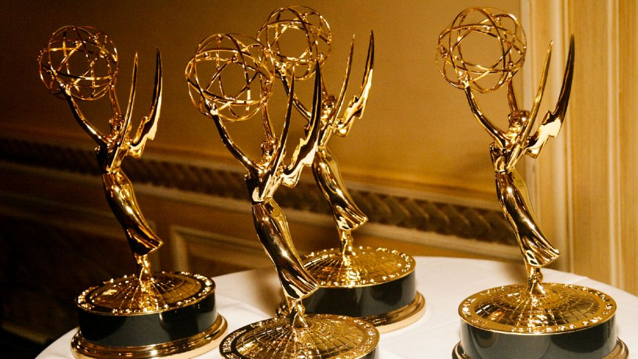 Emmys Awards: Watch the red carpet live stream