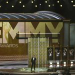 69th Emmy Awards: Live coverage
