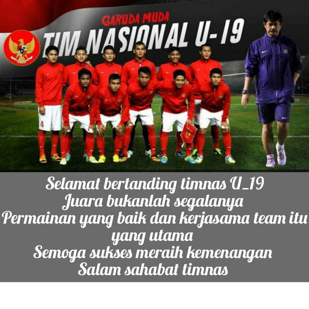 Indonesia 7-1 Myanmar