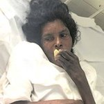 NGO comes to rescue of 39-year-old TB patient abandoned by family in hospital 3 yearsago
