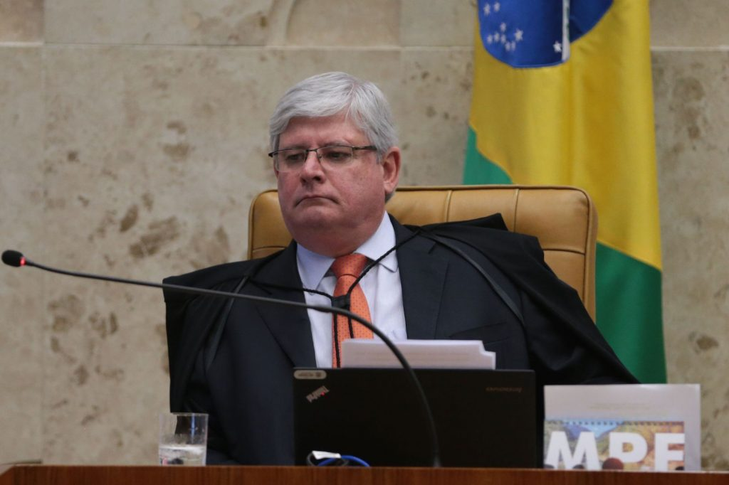Brazil's Prosecutors May Annul Lava Jato Testimony by JBS Execs | The Rio Times | Brazil News
