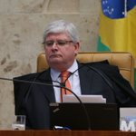 Brazil's Prosecutors May Annul Lava Jato Testimony by JBS Execs | The Rio Times | Brazil News