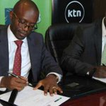 KCB's Lions den show makes a comeback with 63 entrepreneurs on board