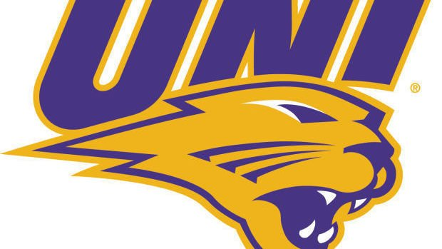 UNI basketball: Panthers reveal 17-18 Valley schedule