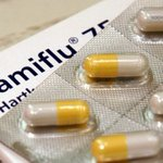 Tamiflu supplies running dry as flu epidemic tightens its grip on the nation