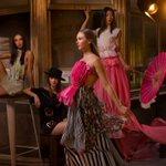 State government dumps Logies but backs Melbourne Fashion Festival until 2021