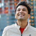 Documentary on Chef Vikas Khanna to be screened at Venice film fest